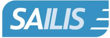 sailis logo